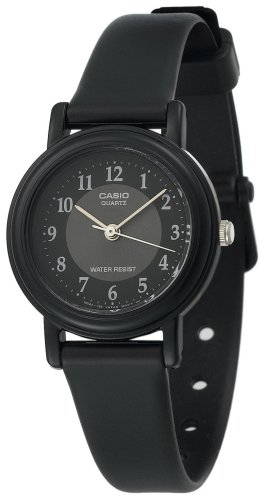 Black Friday Watchs Best Deals Watchs Black Friday Page 2