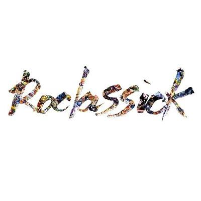 Roclassick(CD)をAmazonでチェック!
