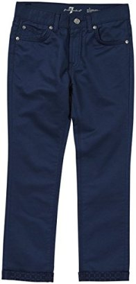 7-For-All-Mankind-Boys-Slimmy-Ensign-Blue-12