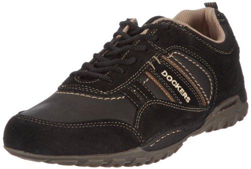 Dockers 302531-350335, Herren Sneaker