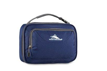 High-Sierra-Single-Compartment-Lunch-Bag-True-NavyMercury