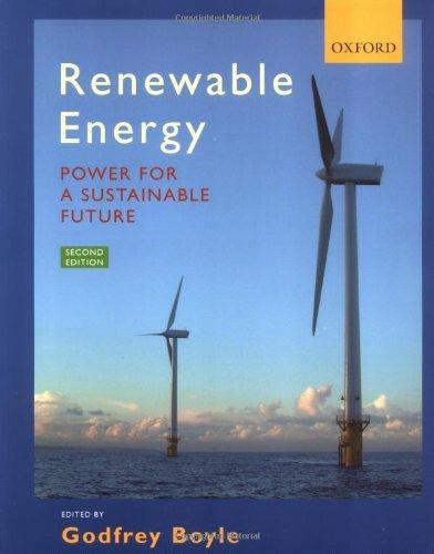 wind turbine syndrome book pdf