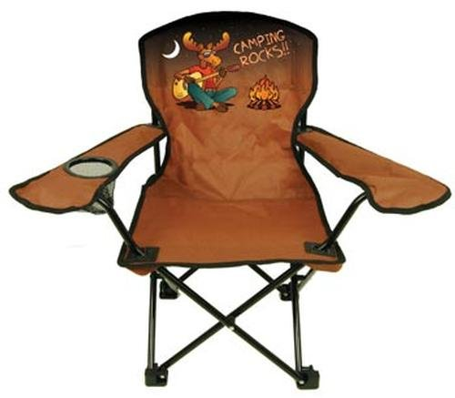 youth folding chair barrel chairs that swivel and rock top 10 best kids 2014 hotseller net the marvel avengers includes storage bag for easy use great way to carry sporting events picnics around backyard more