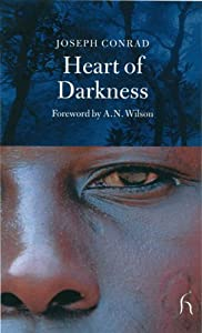 "Cover of ""Heart of Darkness (Hesperus Cla..."