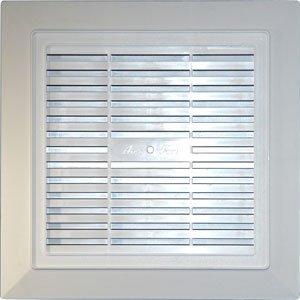 bathroom exhaust fan cover interior decorating