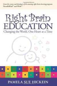 Movement and Brain Development