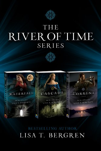 The River of Time Series