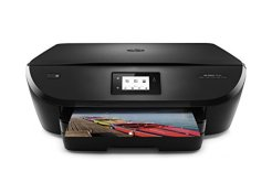 HP-Envy-5540-Wireless-All-in-One-Photo-Printer-with-Mobile-Printing-Instant-Ink-ready-K7C85A