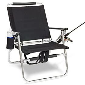 fishing chair umbrella clamp design solidworks fishmaster ultra light all aluminum and rod holder with spf 50 on 41