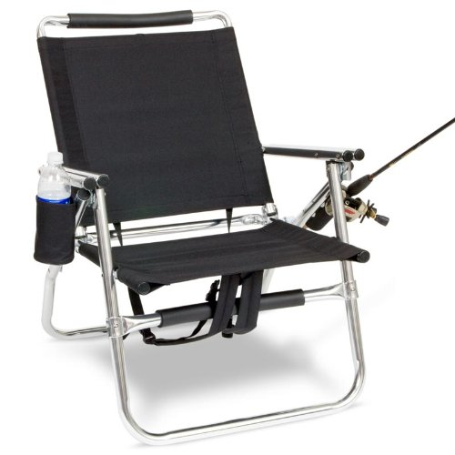 zebco fishing chair wooden outdoor rocking chairs canada inbox09 shop review best the original cast master in limited supply with a rod and reel combination very cheap sale i commend it for you