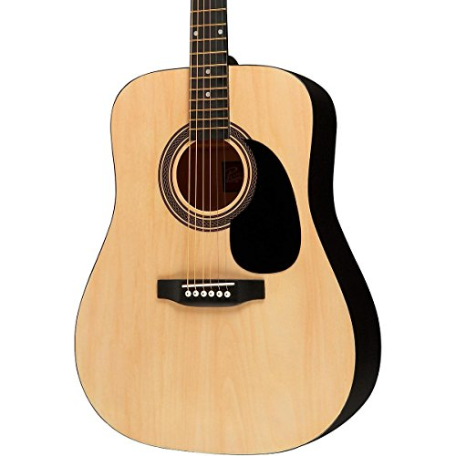 Rogue-RA-090-Dreadnought-Acoustic-Guitar-Natural
