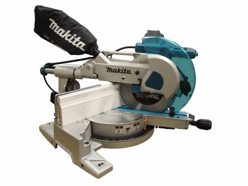 Makita Ls1016l Review