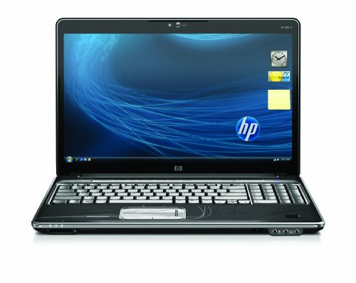 Driver for HP G62-407DX Notebook AMD HD VGA