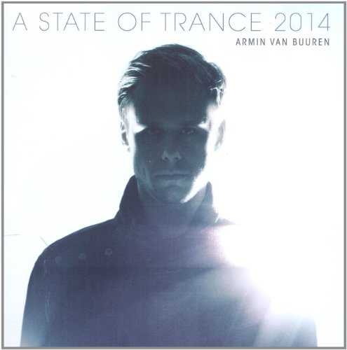 VA-A State Of Trance 2014 Mixed By Armin Van Buuren-2CD-FLAC-2014-c05 Download