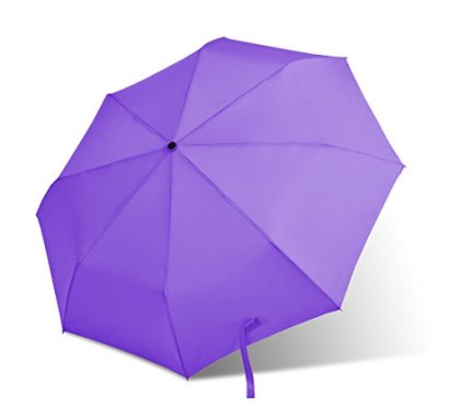 Bodyguard-Purple-Small-Umbrella-Auto-Openclose-Strong-Waterproof-Windproof-Compact-for-Easy-Carrying-Totes-Bags-Sturdy