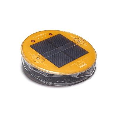MPOWERD-Luci-Original-Inflatable-Solar-Light