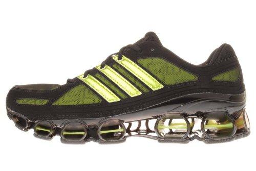 Adidas Ambition PB 3 M Power Bounce
