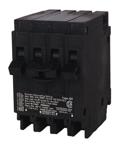 30 Amp Qo Breaker Wiring Diagram Get Free Image About Wiring Diagram