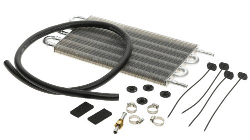 Hayden Automotive 291 Remote Mount Filter Kit Sporting