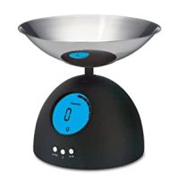 Amazon.com: Salter #4010 7 Pound Animated Aquatronic ...