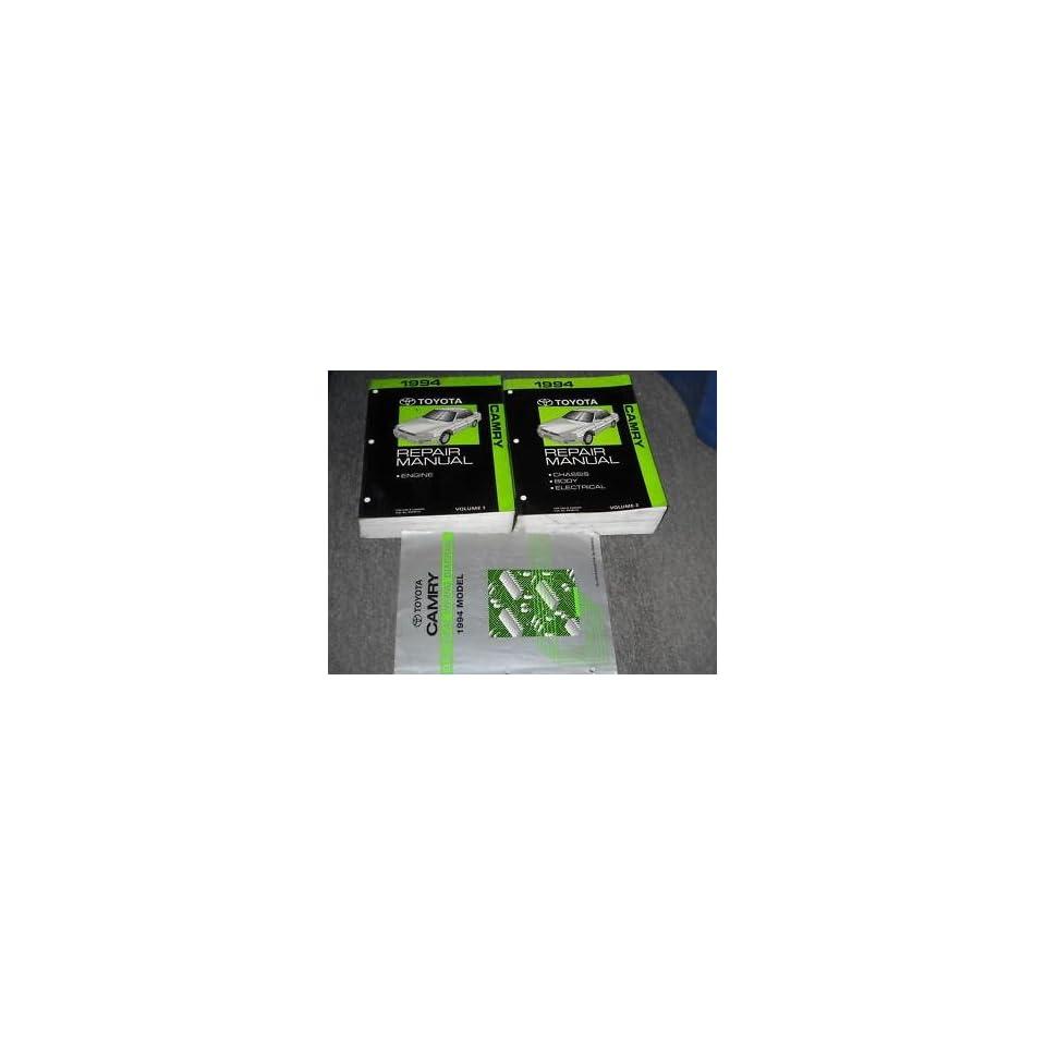 medium resolution of parts accessories 1998 mazda 626 electrical wiring diagram service repair shop manual factory oem manuals