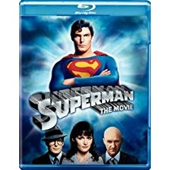 Get Superman from Amazon.com