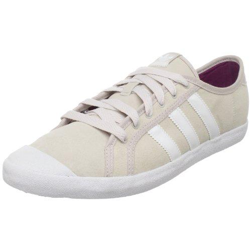 adidas Originals Women's Adria Lo Sleek Sneaker