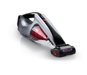 Hoover Platinum Cordless Handheld Vacuum, BH50030