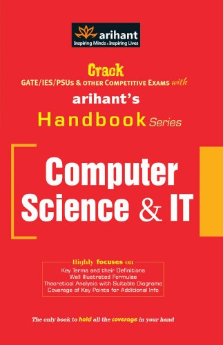 Handbook-of-Computer-Science-IT