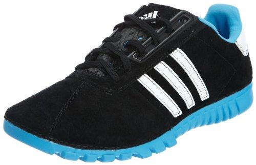Adidas Schuhe Fluid Trainer Fluid Trainer TT, Größe Adidas UK:7.5