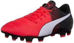 Puma-Mens-Evopower-43-Tricks-Fg-Soccer-Shoe