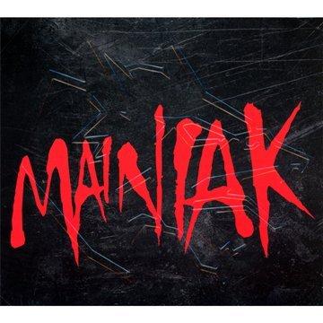 Neophyte-Mainiak Chapter.1-(MYDCD004)-CD-FLAC-2011-WRE Download