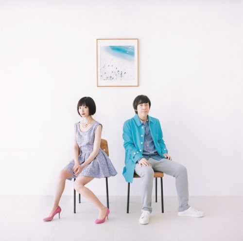 [Album] Every Little Thing – Fun-Fare (WAV)[2014.02.19]