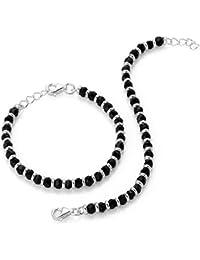 Baby Jewellery: Buy Baby Jewellery Online at Best Prices