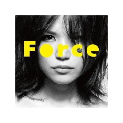 Force(通常盤)をAmazonでチェック!
