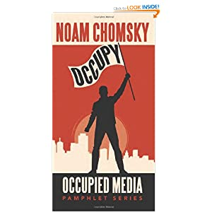 Occupy (Occupied Media Pamphlet Series)