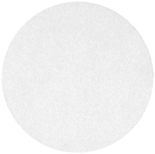 Whatman 10311862 Quantitative Filter Paper Circles, 4-7