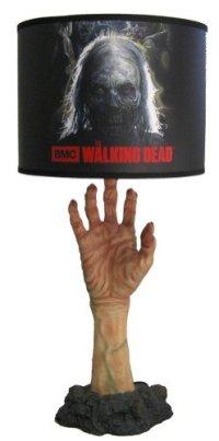 walking dead zombie  Search Results  Cardboard Cutout World