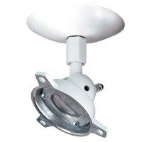PanaVise 120140W 40 lb. Short Drop Ceiling Mount ...