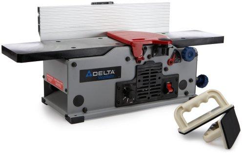 Delta 6 Jointer Blades