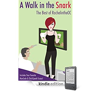 A Walk in the Snark