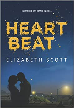 Cover image for Heartbeat