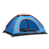 Best Waterproof Tents and Canvas Tent Covers for Camping 2016