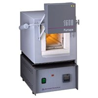 Thermo Scientific ELED FD1545M Thermolyne Industrial ...