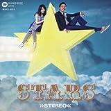 STARS (通常盤)