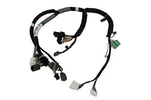 Genuine Acura Accessories 08e92 200a Remote Engine Start