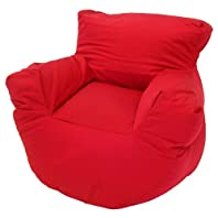 target bean bag chairs toddler bedroom vanity chair with back bags & beanbag from furniture kids