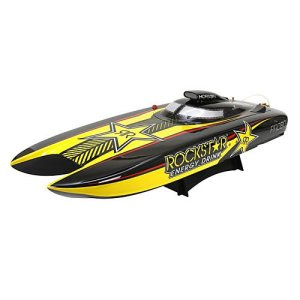 gas powered rc boats for sale cheap