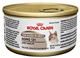 Royal Canin Feline Health Nutrition 12+ Aging Formula Canned Cat Food [Misc.]
