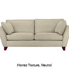 Barletta Sofa Extra Large Slipcover Stretch Marks And Spencer Medium The Nofrillsshop Com